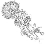 06.Антистрессовые раскраски распечатать в хорошем качестве