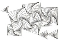 09.Дудлинг картинки: интересные рисунки дудлинг