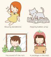 13.Картинки для срисовки в личный дневник
