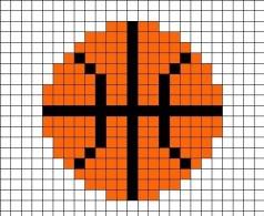 02.Картинки по клеточкам для личного дневника
