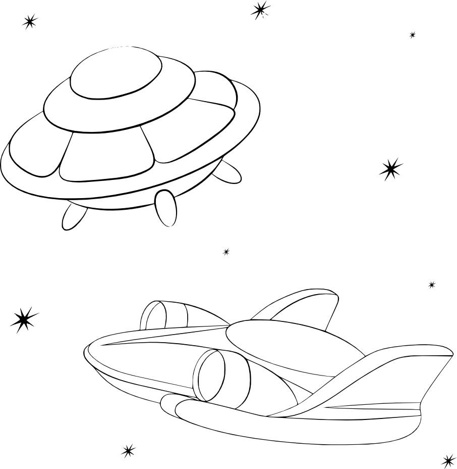 Раскраски для мальчиков распечатать бесплатно формат а4