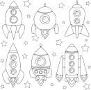 04.Раскраски для мальчиков распечатать бесплатно формат а4
