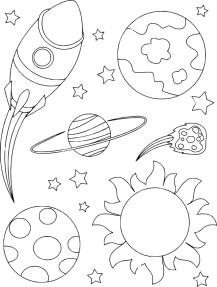 07.Раскраски для мальчиков распечатать бесплатно формат а4