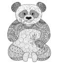 05.Раскраски для всех взрослых антистресс