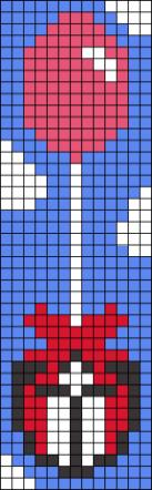 07.Рисование по клеточкам в тетради: классные схемы