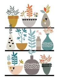 44.Рисунки для срисовки простые и красивые