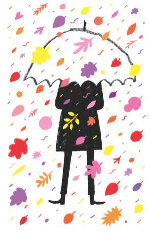 26.Рисунки карандашом для срисовки красивые
