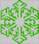 16.Рисунки по клеткам в тетради: картинки схемы