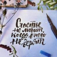 11.цитаты для лд