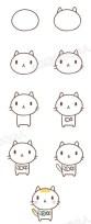 11.милые рисунки для срисовки