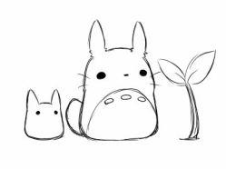 05.простые рисунки для срисовки