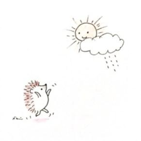 02.рисунки для срисовки лёгкие и красивые