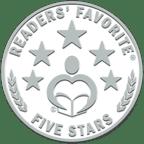 Risuko Five-Star Medal - Readers' Favorite