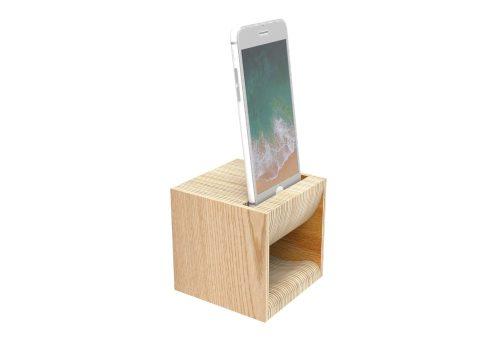 iPhone nano frass1