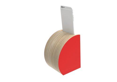 iPhonesteverosso2
