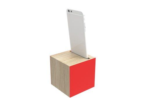 iPhone nanorosso2