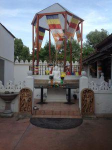 Tempio_Lankaramaya