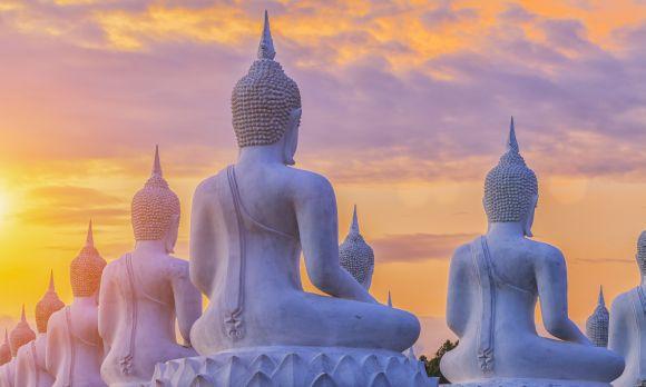 spiritualitaet-und-relegion-fotografie--fotomotiv-buddhismus-buddha-816396