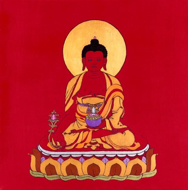Red_Buddha_BerkGiclee_lores