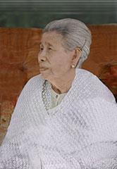 sayamgyi_2016