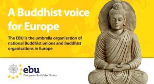 Unione buddhista europea