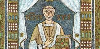 Sant'Orso da Ravenna