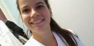 Francesca Ghetti