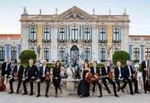 Il Suonar Parlante Orchestra