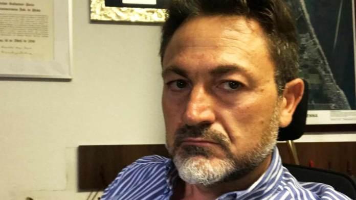 Salvatore Pacia