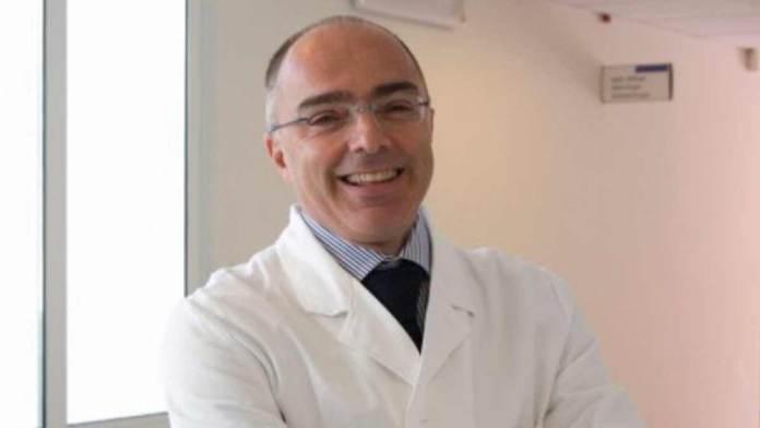 Paolo Di Bartolo