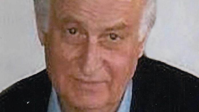 Giovanni Farinelli