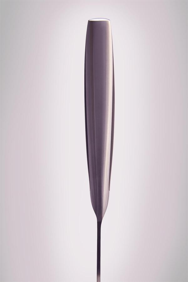 15CM Damaskus kokkekniv