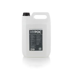 Hypoc 5L Refill
