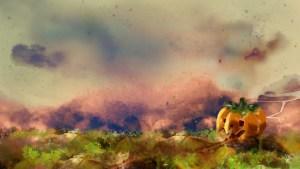 Rita Silva Artisen Originalle Portfolio, Graphic Design, Fine Art, Video, Illustration, Game Design & More