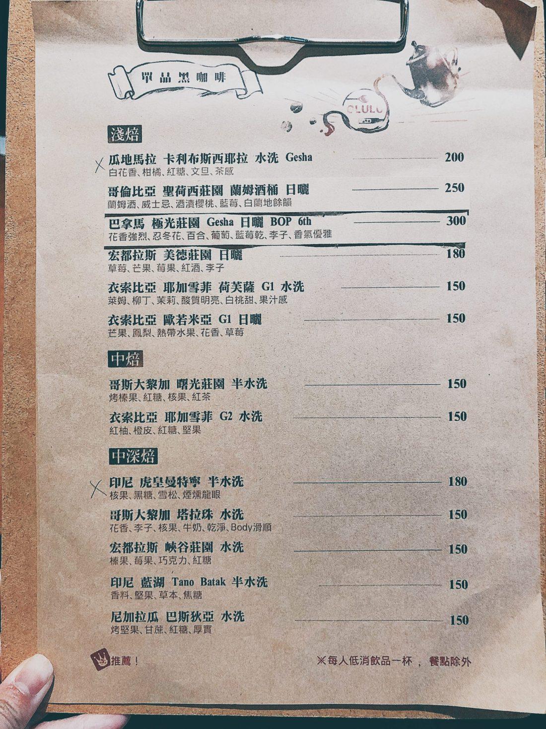 OLULU菜單-8