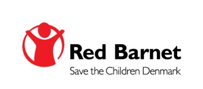 RedBarnet_web