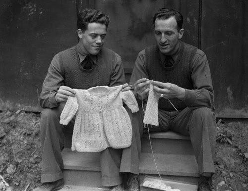tricot-jacques-plante
