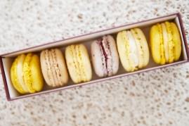 Macarons_07