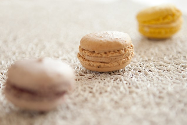 Macarons_10