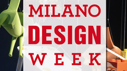 MY DESIGN WEEK
