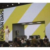 IKEA DEMOCRATIC DESIGN DAYS, NEWS E ANTICIPAZIONI PER IL 2018