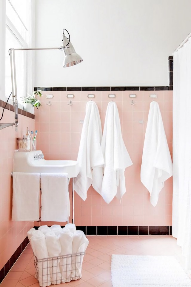 national_pink_day_frenchbydesign_1
