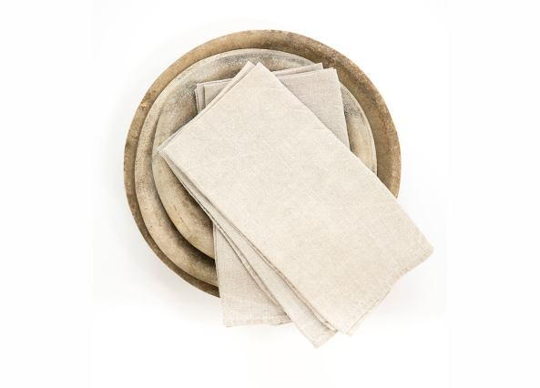 est-essentials-linen-napkins-natural