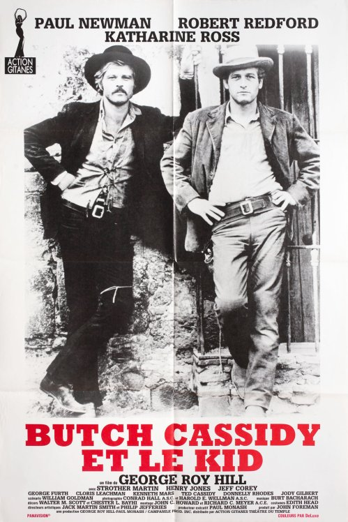 butch-cassidy-and-the-sundance-kid-md-web