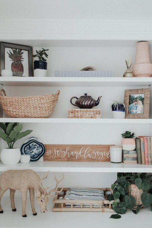 Lindsey-Graziano-Home-Tour-3