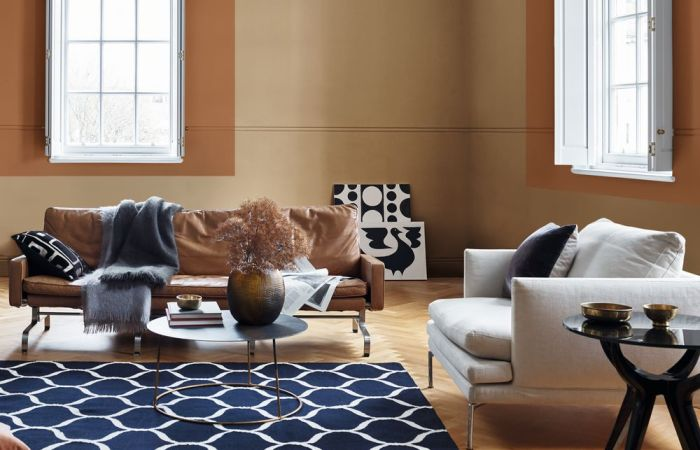 Color Alert: Akzo Nobel ha rivelato il Color of the year 2019!