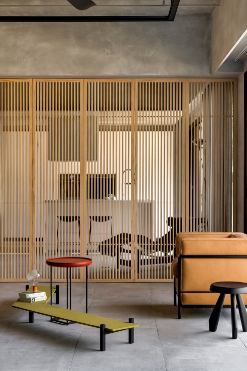 din-a-ka-apartment-wei-yi-international-interiors-residential-taiwan_dezeen_1704_col_13