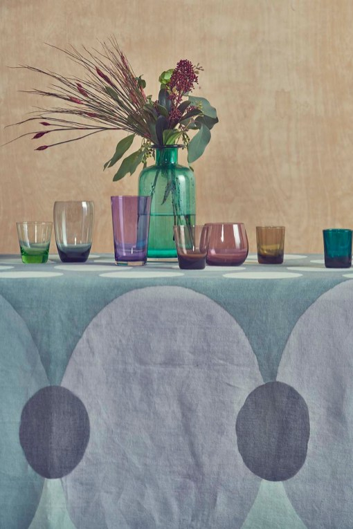 SS2019---SOCIETY-LIMONTA---SPOT1-TABLECLOTH