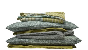 SS21-AGAVE-BEDDING-SOCIETY-LIMONTA-CO