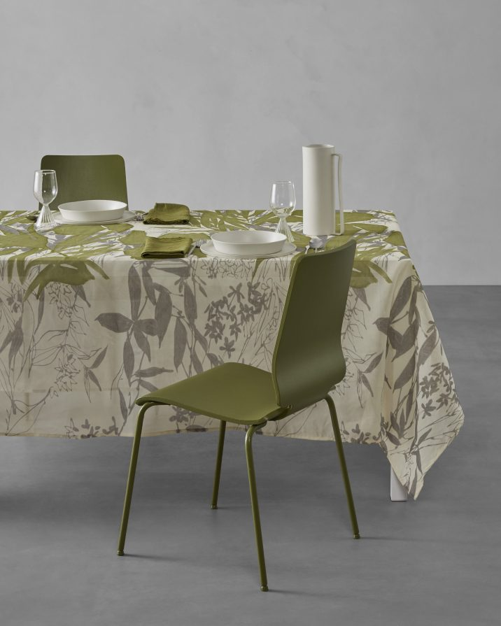 SS21-FOREST-TABLECLTOH_KIWI_01-SOCIETY-LIMONTA